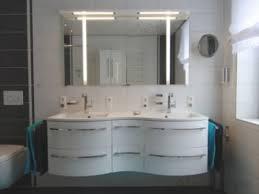 steckdosen badezimmer steckdosen badezimmer waschbecken badezimmer steckdosen