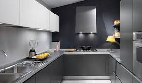 kitchen ideas pictures modern small modern kitchen ideas best 25 small kitchens ideas on