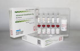 Glutax Inj china tationil glutax glutathione injection for skin whitening