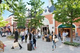 roermond designer outlet designer outlet roermond top tips before you go with photos