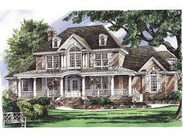 custom country house plans 1385 best house images on country house plans country