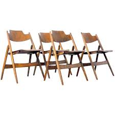 Stakmore Folding Chairs Vintage Wood Folding Chairs Antique Wooden Folding Chair Wood Folding