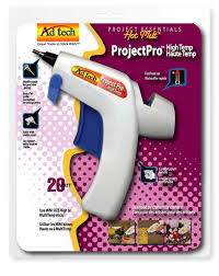 Lowe S Home Improvement Houston Tx 77087 Eclectic E6000 Adhesive 2oz Carded Clear Walmart Com