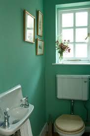 outstanding green bathroom paint interiorolor ideas regarding top