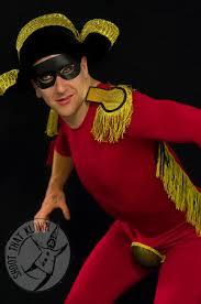vire costumes for vau de vire costume 2015 shoot that klown photography