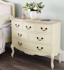 Shabby Chic Bedroom Furniture Creating The Effect Of Shabby Chic Bedroom Furniture U2013 Home Design