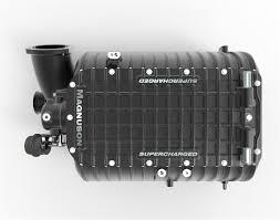 lexus v8 supercharger for sale toyota tundra 3ur fe 5 7l v8 flex fuel supercharger system