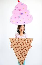 Cute Halloween Costumes 1 Boy 20 Ice Cream Costume Ideas Diy Costumes Food