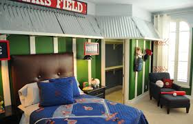 theme rooms boys baseball theme rooms design dazzle