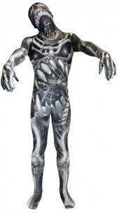 scary costumes for men scary costumes scary costumes for men