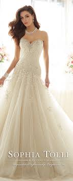 tolli bridal tolli wedding dresses 2016 bridal collection
