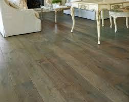Tile Wood Floors Grey Wood Floors Project The Virginia House Pinterest Woods