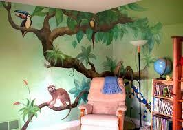 83 best nursery images on pinterest nursery baby room and baby