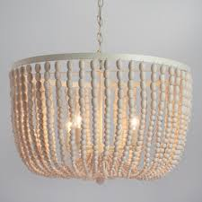 Chandelier Light Fixtures by Pendant Lighting Light Fixtures U0026 Chandeliers World Market