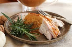 thanksgiving turkey for sale 19 thanksgiving leftovers recipes that use up turkey mashed