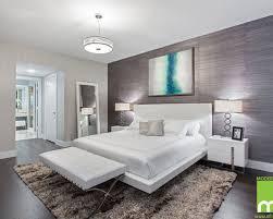 Best Interior Design Websites 2012 by Modern Bedroom Ideas U0026 Design Photos Houzz