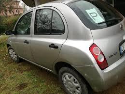 porta portese auto usate privati nissan benzina auto usate e km0 a roma e lazio portaportese it