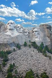 South Dakota travel agent jobs images 118 best mount rushmore images mount rushmore south jpg