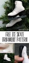 best 25 sewn christmas ornaments ideas on pinterest diy