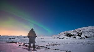 best month for northern lights iceland northern lights city break 4 days 3 nights nordic visitor