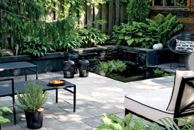 Simple Backyard Landscaping Ideas On A Budget Cheap Backyard Ideas Landscaping Designs U0026 Pictures
