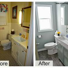 bathroom update ideas updating bathroom ideas complete ideas exle
