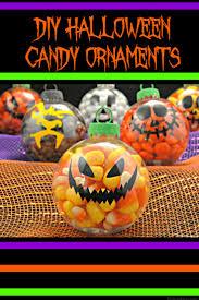 halloween candy bag halloween treat bag toppers free printable i u0027ve got my eyes on you