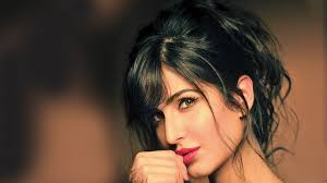 20 katrina kaif hairstyles you will love hairstyle monkey