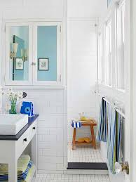 How To Regrout Bathroom Tile How To Paint Grout