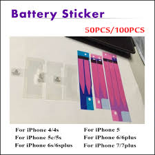 online buy wholesale iphone stickers from china iphone stickers