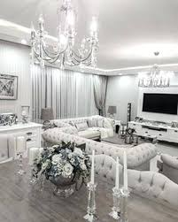 silver living room ideas white grey and silver living room savage treatment silver and