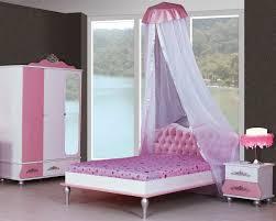 100 ebay babyzimmer gunstige kinderzimmer komplett enorm - Ebay Kinderzimmer