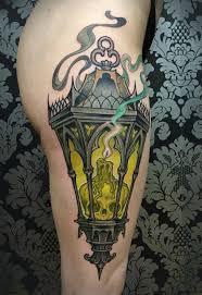 the 25 best lantern tattoo ideas on pinterest lamp tattoo