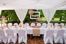 wedding reception seating chart wedding reception seating charts