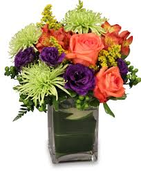 Spring Flower Arrangements Spring Floral Arrangements You Need