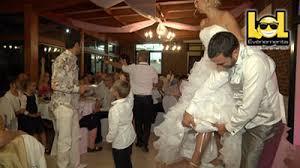 jarretiere mariage la jarretière pour mariage lol événements