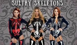 skeleton halloween costumes for girls lingerie shop intimate apparel lingerie store