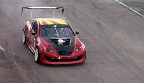 2016 hyundai genesis coupe sports cars 1000hp hyundai genesis coupe drift car youtube