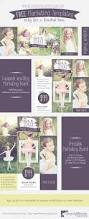 46 best mini session country style images on pinterest family