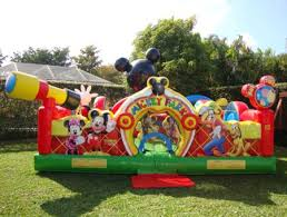 bounce house rental miami toddlers bounce house rental kids bounce house rental in miami