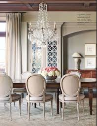 Best  Gray Dining Rooms Ideas Only On Pinterest Beautiful - Gray dining room furniture