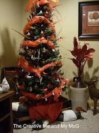 the creative me and my mcg our christmas tree 2012