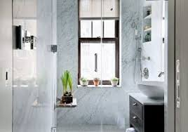 trend homes small bathroom shower design small bathroom ideas with bath and shower best of trend homes small