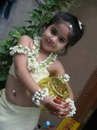 india costumes dress for kids fancy dress and costumes for kids
