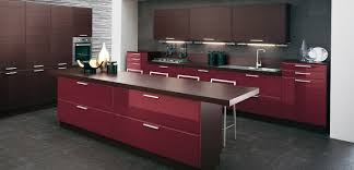 Wine Kitchen Decor by Enchanting Burgundy Kitchen Decor Also Bath Towels Touch Of Trends
