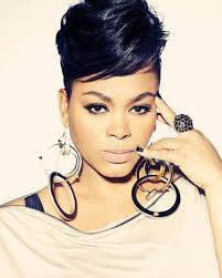 plus size hairstyles for african american women 23 popular short black hairstyles for women black women short
