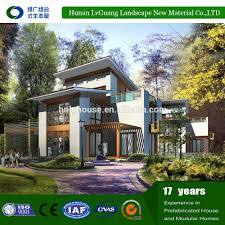 Prefabricated House China Prefabricated House China Prefabricated House Suppliers And