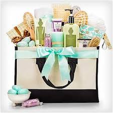 luxury gift baskets 28 wonderful s day gift baskets dodo burd