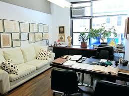 new office decorating ideas small work office decorating ideas traciandpaul com