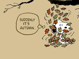 happy thanksgiving charlie brown quotes 67 best thanksgiving images on pinterest peanuts thanksgiving